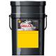 SHELL Helix HX-8 5W40 - 20L