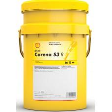 SHELL Corena S3 R 46 - 20L