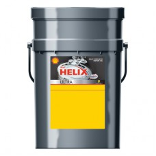 SHELL Helix Ultra 5W40 - 20L