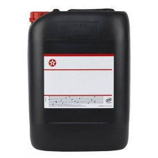 TEXACO CAPELLA WF 46 - 20L