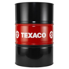 TEXACO CAPELLA WF 46 - 208L