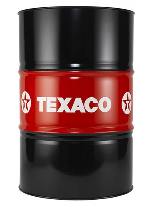 TEXACO REGAL PREMIUM EP 46 - 208L