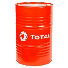 TOTAL ECOFLUID A PLUS - 208L