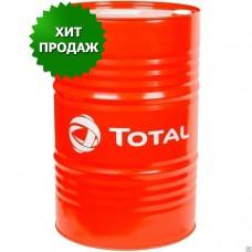 антифриз TOTAL COOLELF AUTO SUPRA -37°C - 210L