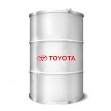 Моторное масло TOYOTA  5W30 - 208L