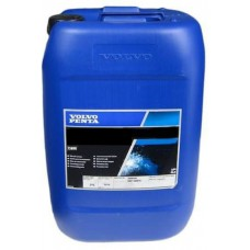 Volvo SYNTHETIC GEARBOX OIL SAE 75W90  97315 - 20L