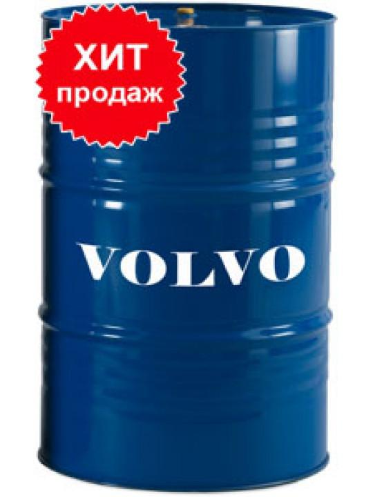 Volvo  VDS-4.5 10W-30 - 208 L